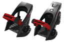Электроролики на обувь Razor Turbo Jetts. Новинка 2018