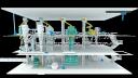 50 т/д средняя линия по производству хлопкового масла