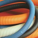 Трубы электротехнические ДКС