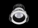 Светильники внутреннего освещения МГК