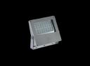 Светильники наружного освещения МГК