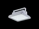 Промышленные светильники МГК