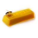 Воск пчелиный натуральный (очищенный)