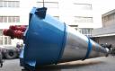 V--образный смеситель для производство порошкообразный материал