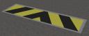 Дорожный блокиратор (Противотаранное устройство) AR-GO ДБ. Гидравлический, Врезной. Ширина 2500 - 6000 мм. ЦЕНА СНИЖЕНА. Звоните прямо сейчас (383)221-91-81, 8-913-715-88-32.