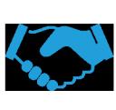 Предложение партнерства  буровым компаниям