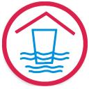 Проект зон санитарной охраны в Самаре