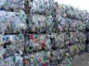 Куплю отходы полиэтилена