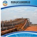 Steel Mesh Conveyor Belt|Rubber conveyor belt