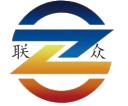 Qingdao L&Z Conveying System Co., Ltd