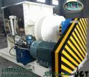Резиновый смеситель машины с машиной штрангпресса