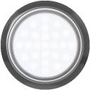 Светильники встраиваемые GX53 H4 для натяжных потолков Datts (упак.10 шт.)