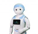 Робот-Няня AVATARMIND IPAL