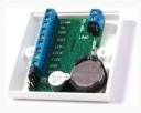 Бокс контроллера Z-5R металлический