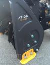 Снегоуборщик Stiga ST 3255 P