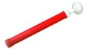 Вакуумный насос для крышек ВАКС НВР-3