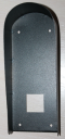 Козырёк с подставкой для DP 5000