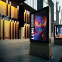 Размещение рекламы на LED Экране г.Кострома.