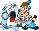 Ремонт стиральных машин в Бердске