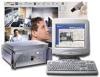 Система видеонаблюдения комплекса «Интеллект»