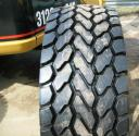 Автошины TECHKING 16.00 R25 (445/95 R25) - 14.00 R25 (385/95 R25)