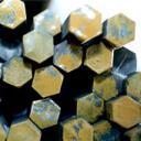 Прокат черных металлов