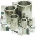 Расходомер Ду 15-125 и Ду 150-1000 мм