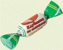 Конфеты карамель