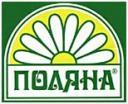 Крышка для домашнего консервирования Поляна