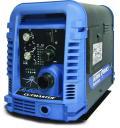 Установка Cutmaster A40 для изготовления систем вентиляции и кондиционирования
