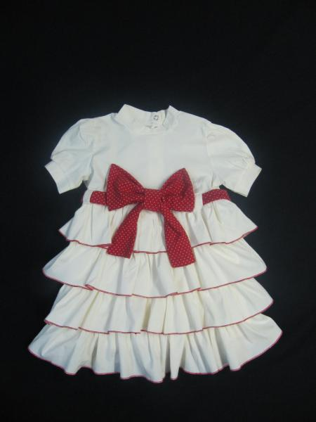Модная Одежда Дубна