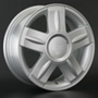 Диски Replica Alloy Wheels