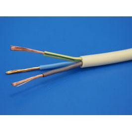 кабель кгввнг-ls 4х35 цена