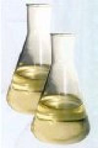 Электролит калиево-литиевый жидкий - купить в Берёзовском, цена 102.00 руб - ООО 'Промхим'