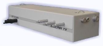 Импульсный перестраиваемый титан-сапфировый (Ti:Sapphire) лазер, модель CF131MA