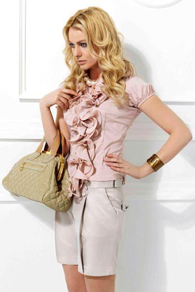 Женская одежда оптом из турции