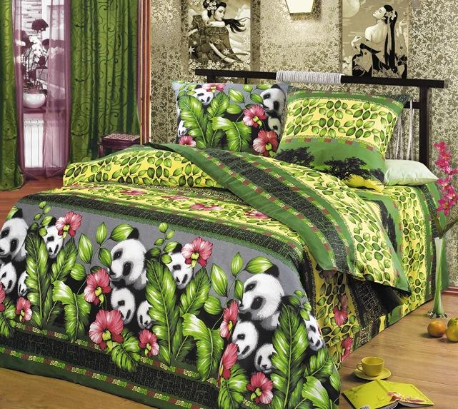 Top dreams cotton белые розы, постельное белье, домашний текстиль, постель-маркет, top dreams, серый