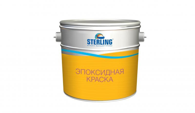 10004312.fis.ru/popup_imgs/10067285.jpg