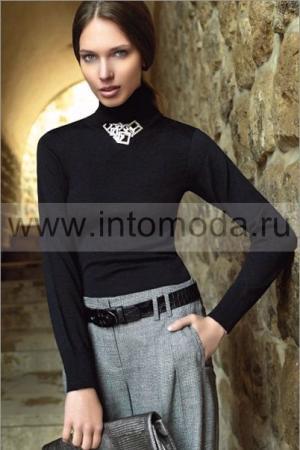 Молодежная Женская Одежда Оптом Из Турции