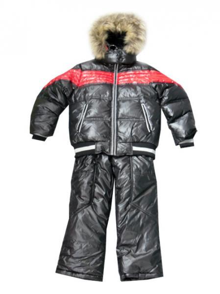 Maximo Детская Одежда