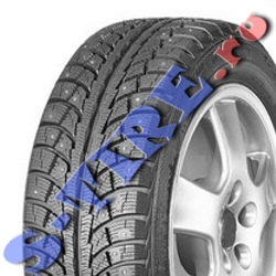 Gislaved 205/55R16 94T XL Nord Frost 5 DD