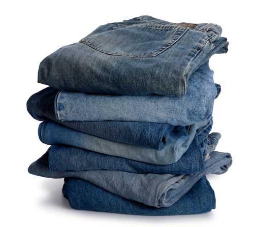 Купить большую одежду спб