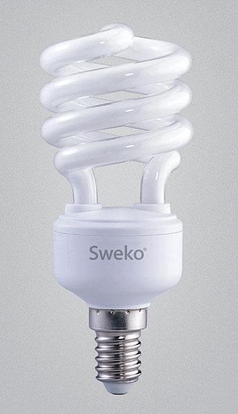 этого целесообразно люминисцентная лампа дневного света 125 вт характе осенне-зимнем сезоне цветовая