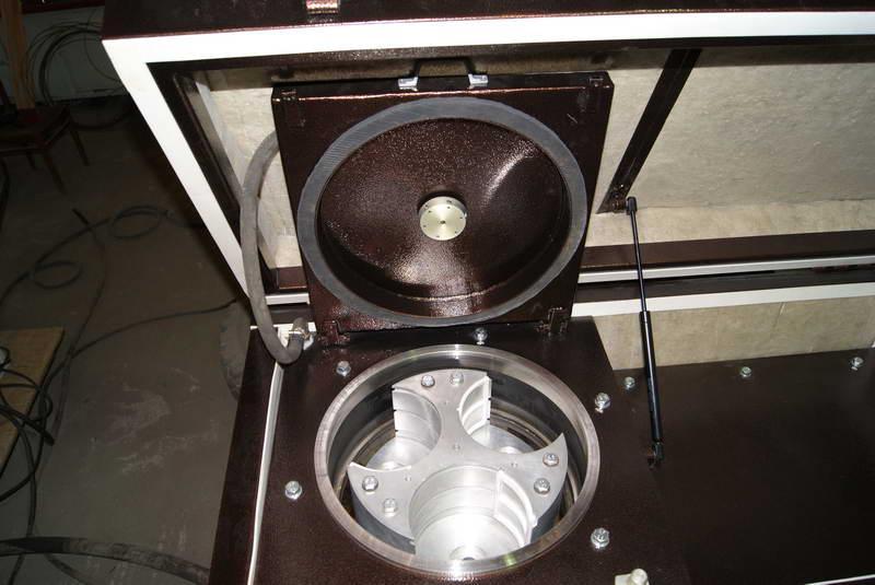 Особой популярностью у российских технологов пользуются сушильные шкафы ulab с принудительной конвекцией воздуха и вакуумные сушильные шкафы ulab с насосами