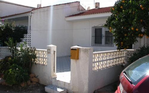 Агентство недвижимости в испании купить торревьеха