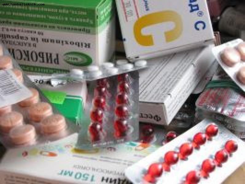 Аптеки москвы - сеть аптек ИФК Лекарства на дом и в офис Заказ