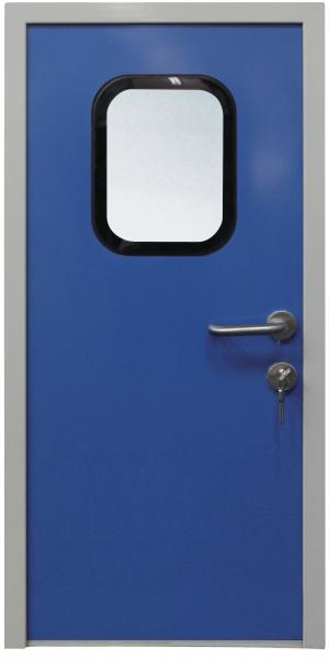 стальные двери установка москва ховрино