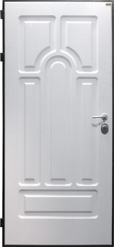 стальные двери стал 60