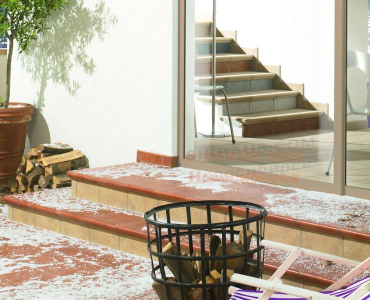 Carrelage sol fantaisie devis artisan en ligne nice for Quelle marque de peinture