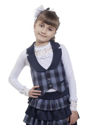 Siesta Модная Одежда Армавир